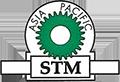 STM-AP (Asia Pacific) Pte Ltd